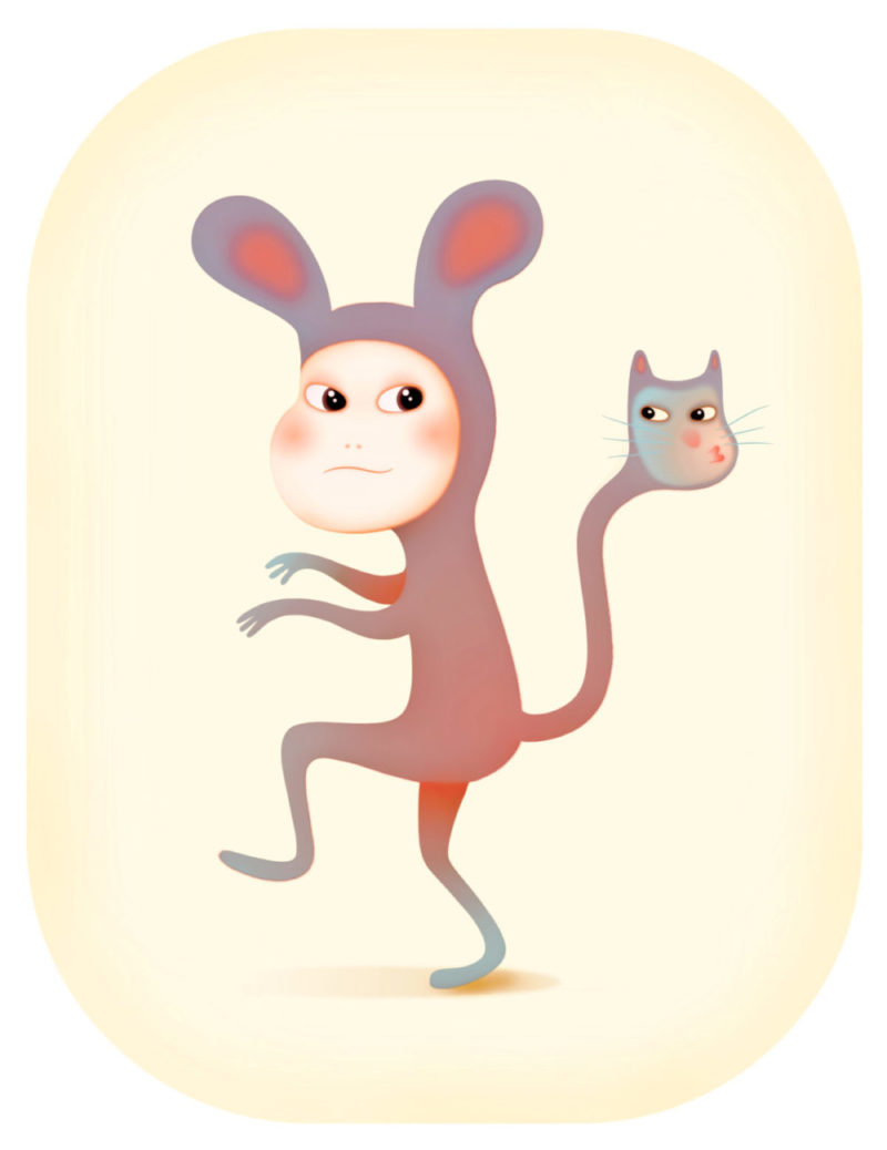 lapin-chat