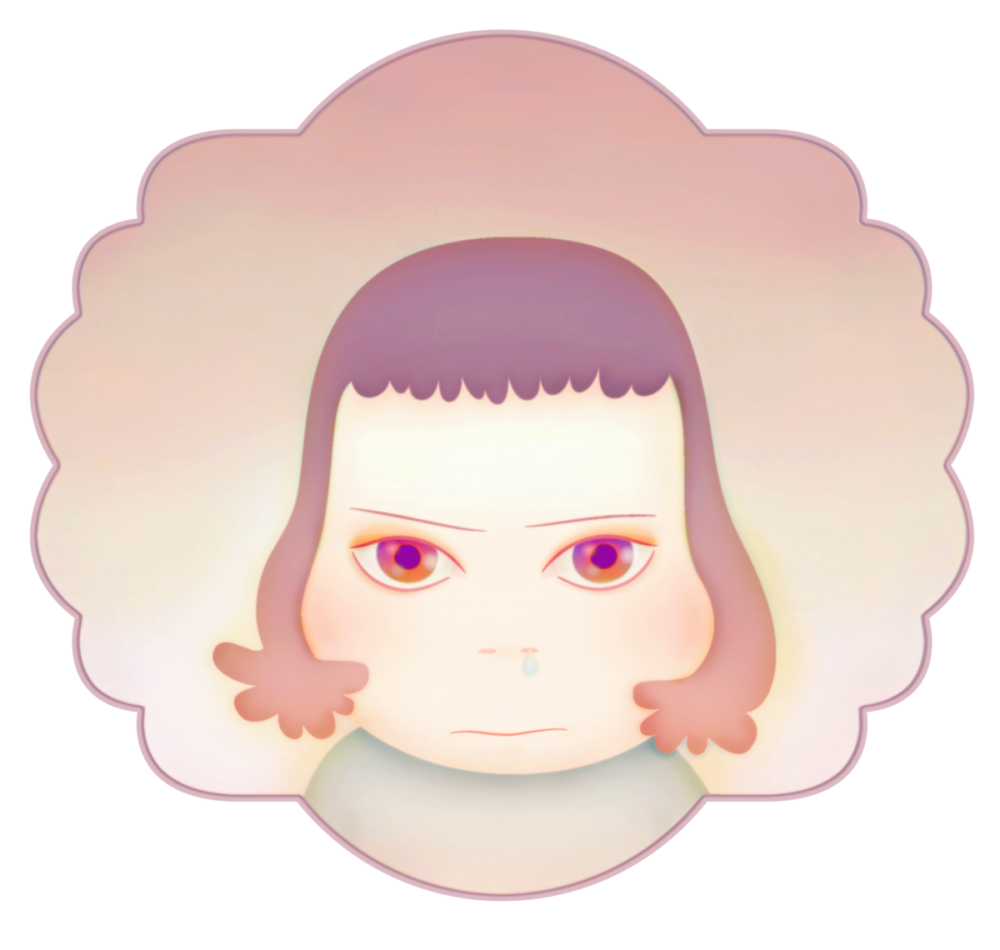 visage-fille-2012