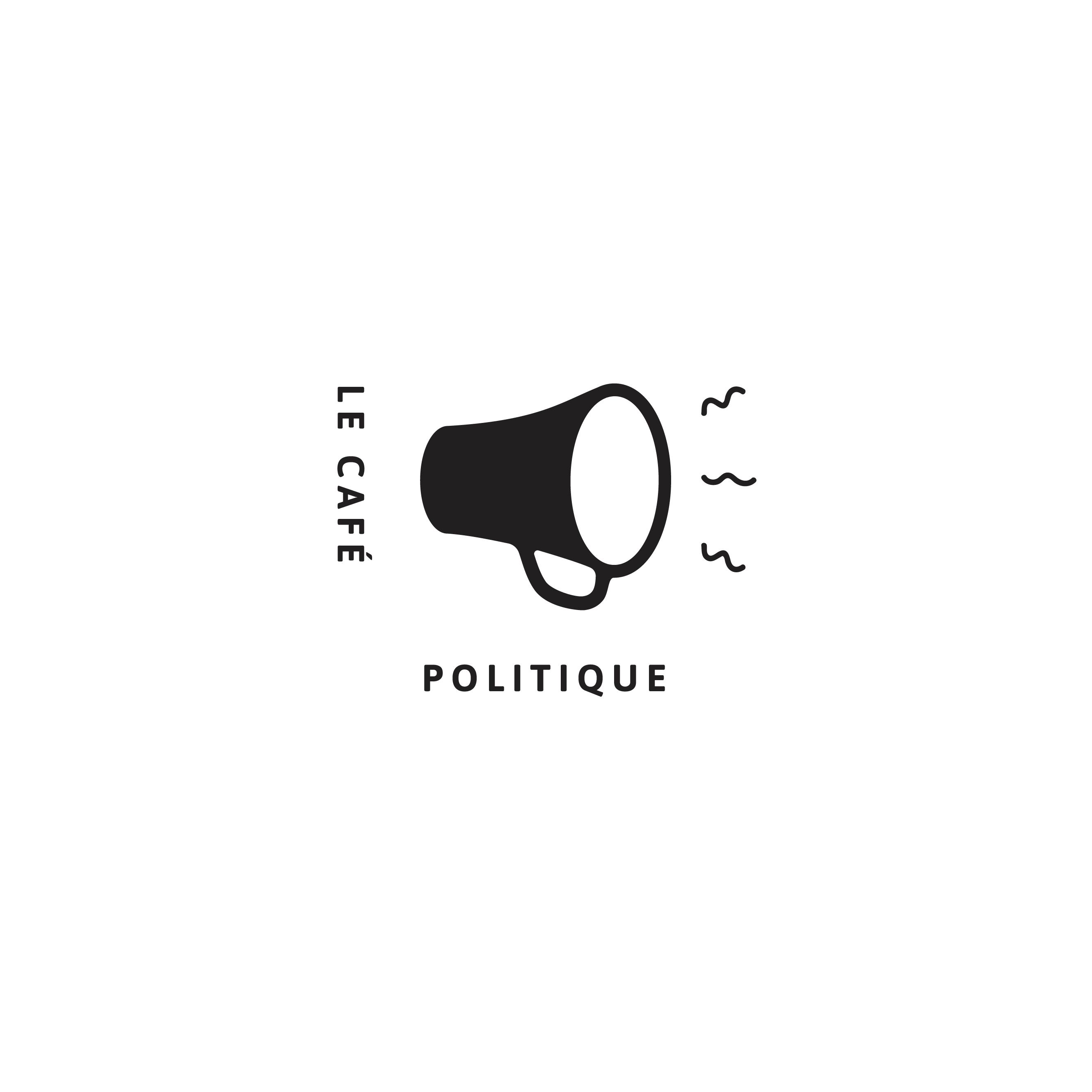 LOGO-CAFE-POLI-BLANC