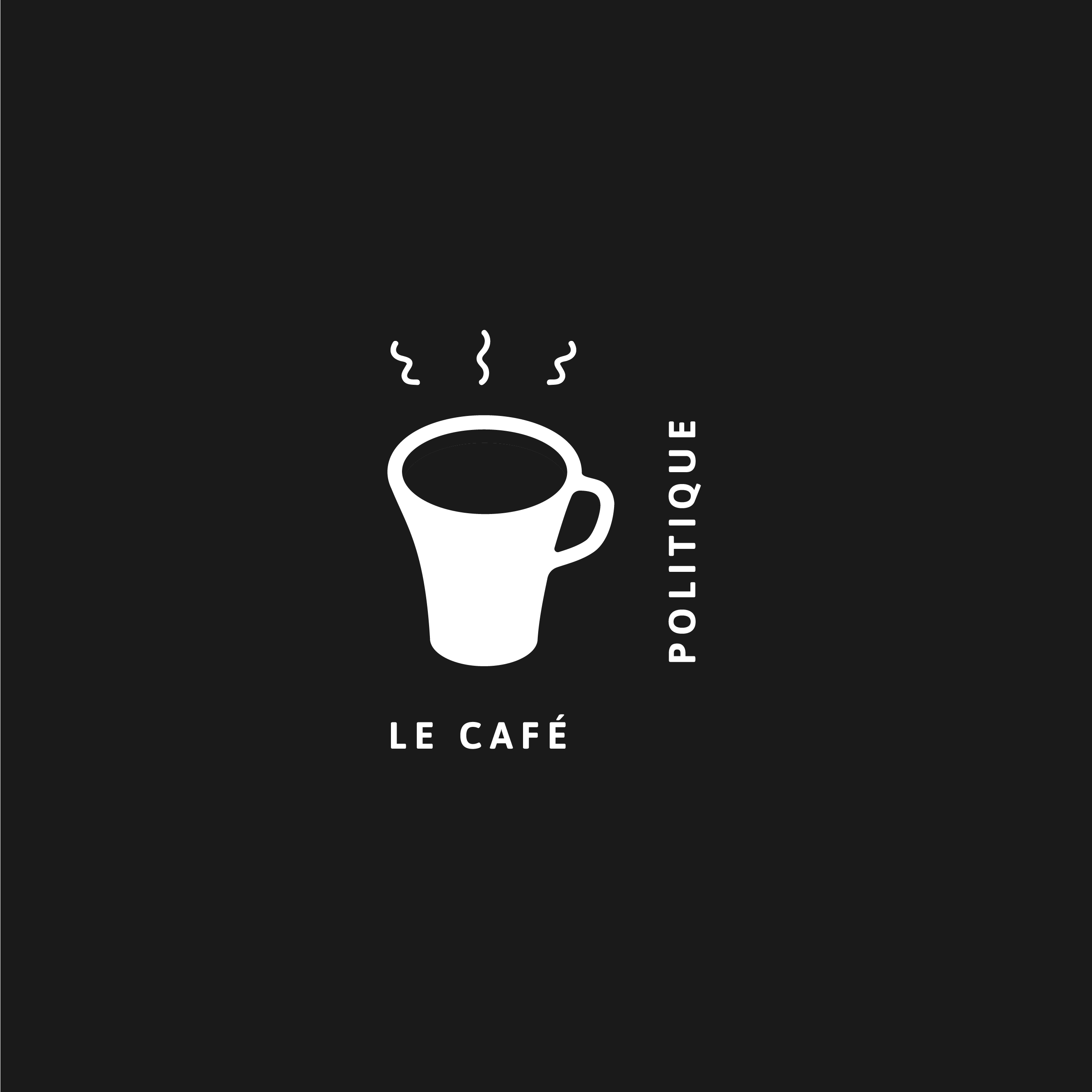 LOGO-CAFE-POLI-NOIR