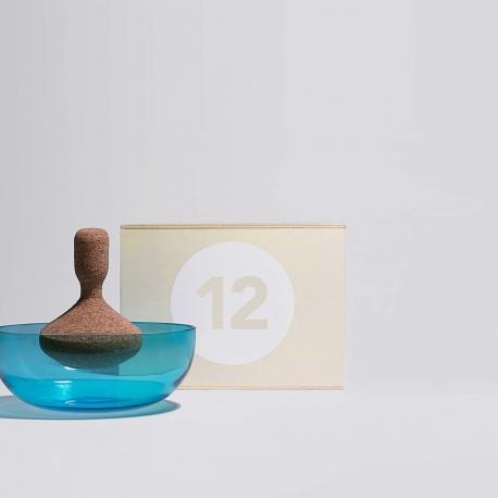 designerbox-12-vase-guillaume-delvigne-box-design