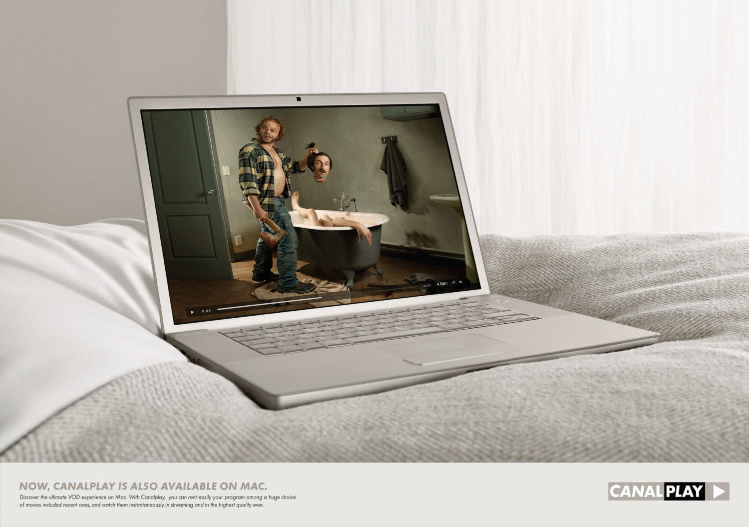 canalplay-laptop-final-maquette-ang