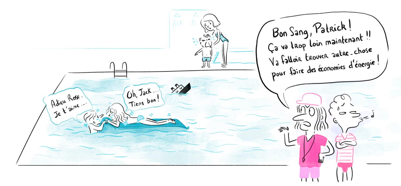 titanic-engie-cofely