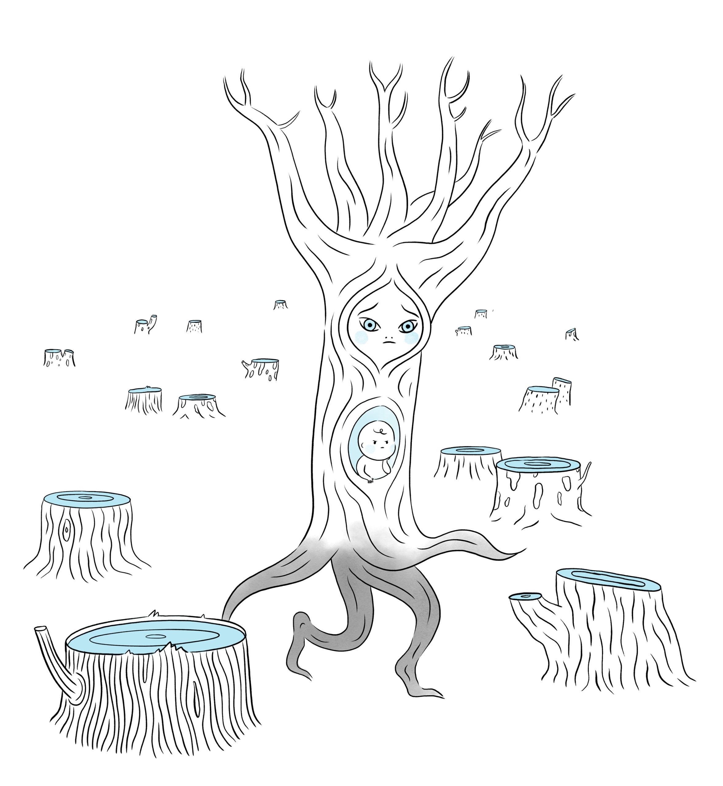 arbre-exode