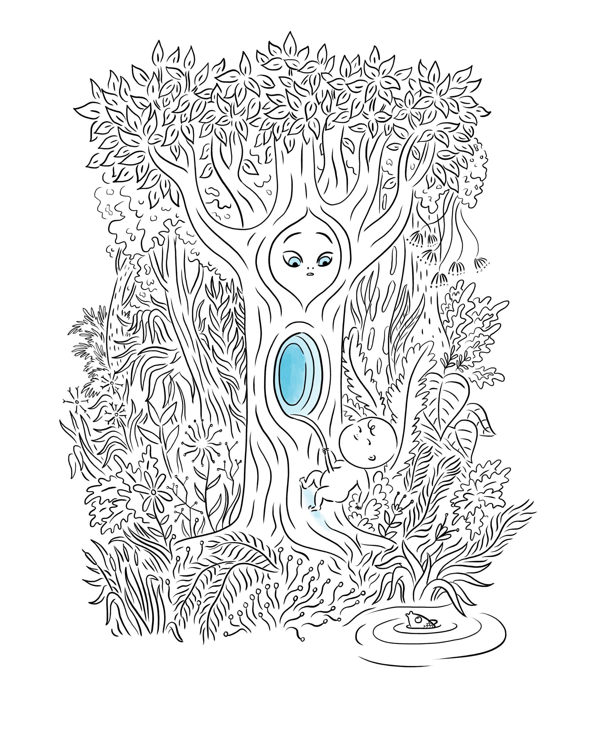arbre-naissance-v3