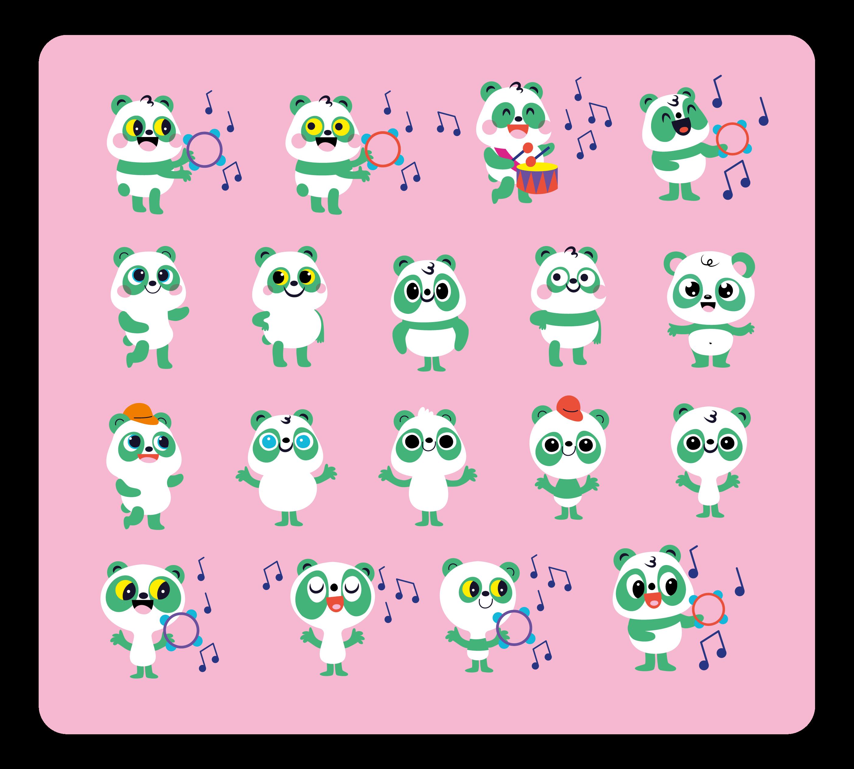 pandacraft1