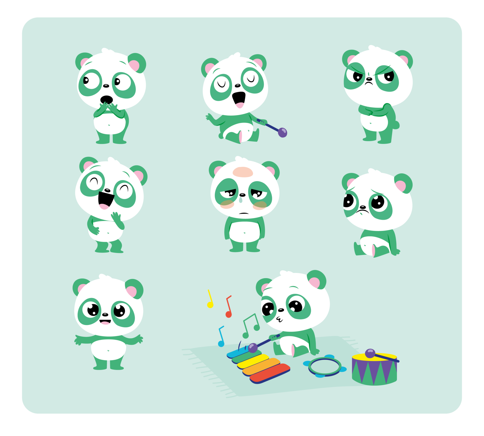 pandacraft3